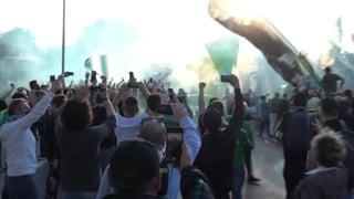 playoff-avellino-torcida-biancoverde-al-partenio-lombardi