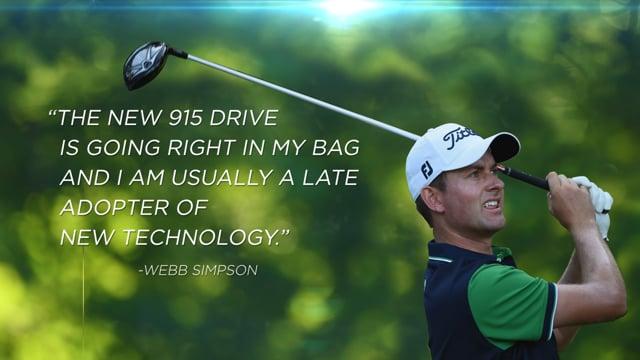 Webb Simpson_Golf.mp4