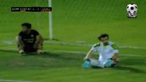 Baadraan vs Navad Urmia - Highlights - Week 26 - 2020/21 Azadegan League