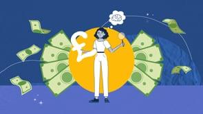 Fundraising Training Qualifications - CLC Animation