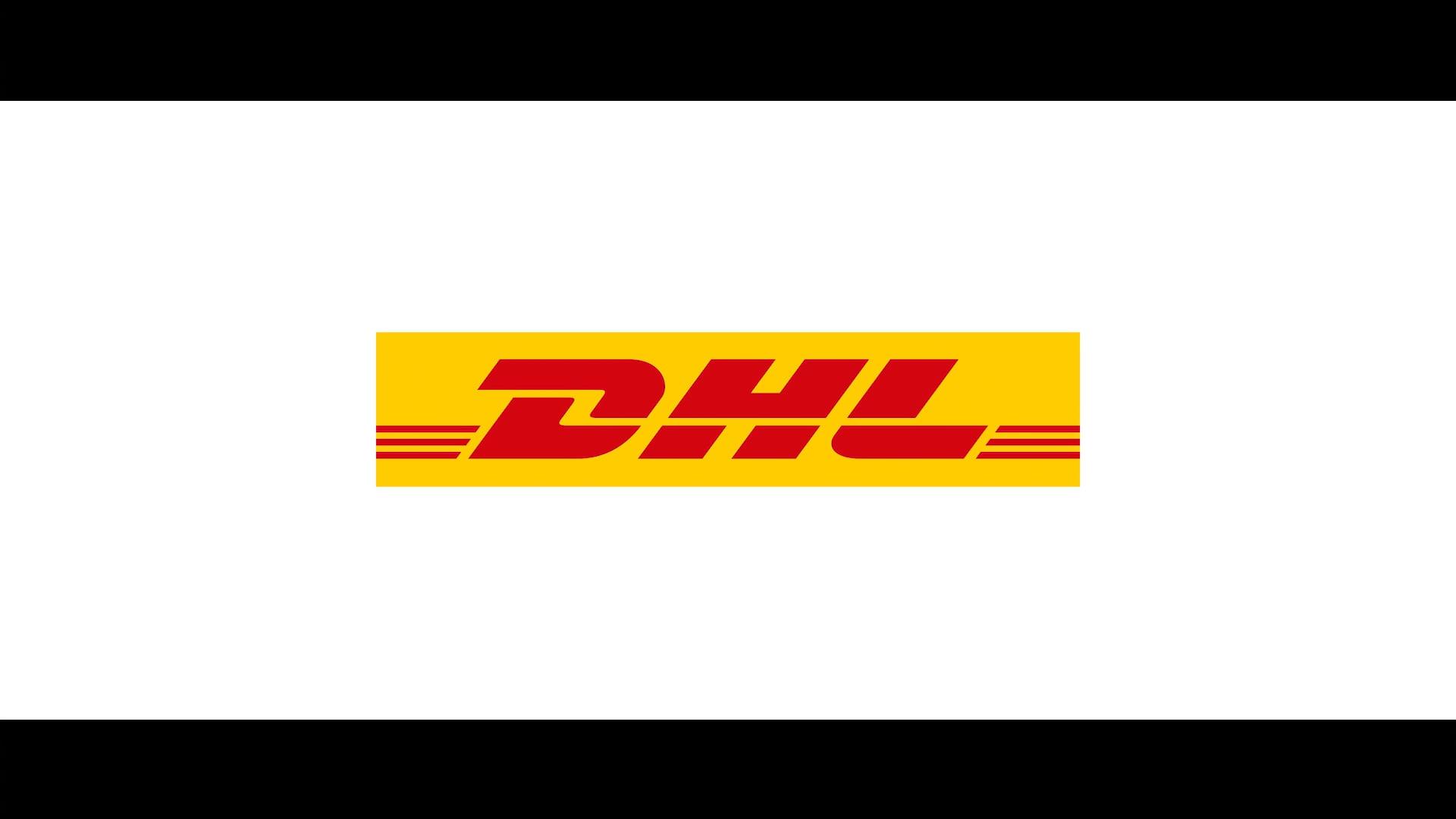 Project Utkarsh - DHL