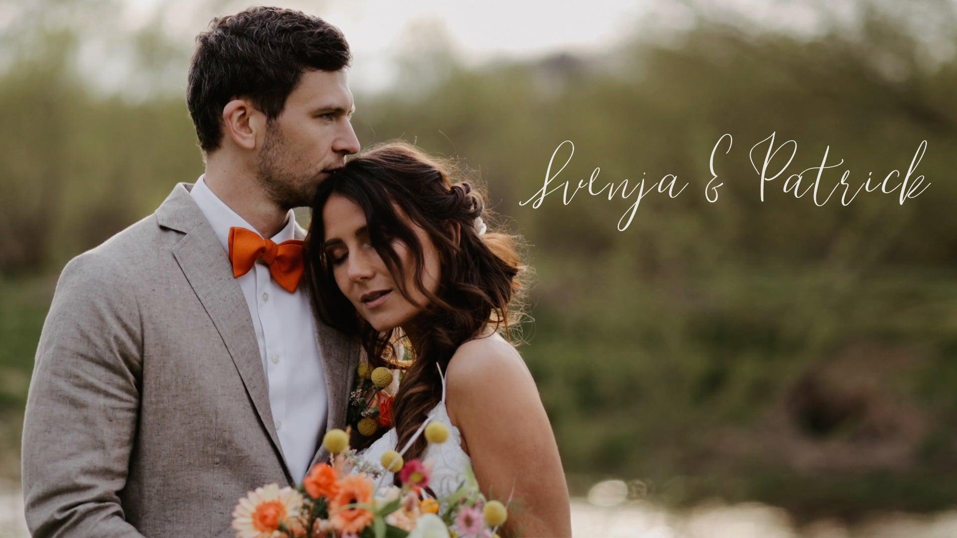 Juliane Kaeppel - authentic natural wedding photography & film