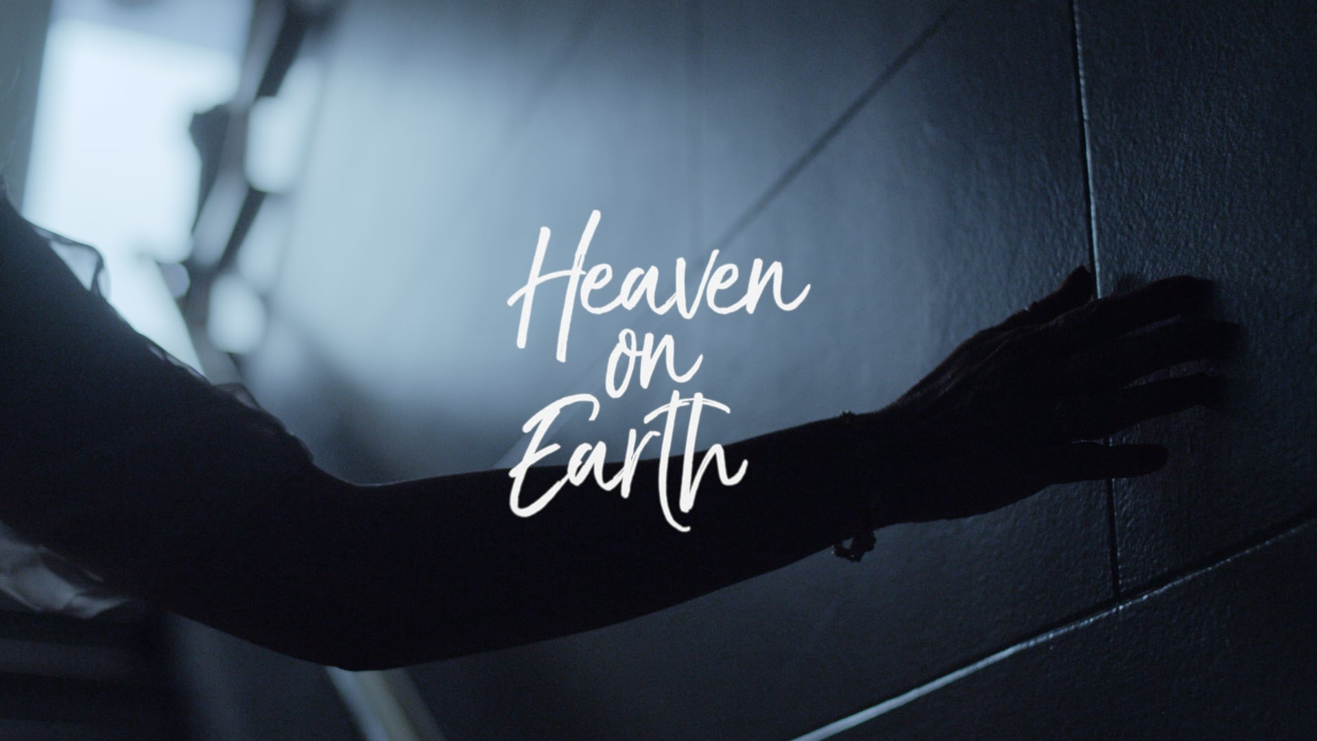 Debussy Danses with New Century Chamber Orchestra: Resonance: Episode 1 - Heaven on Earth