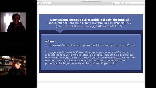 """4/5/2021 20210504 """"SCRIVANIE GIURIDICHE"""" CORSI DI FORMAZIONE ED AGGIORNAMENTO IN DIRITTO CIVILE E PENALE (2)"""