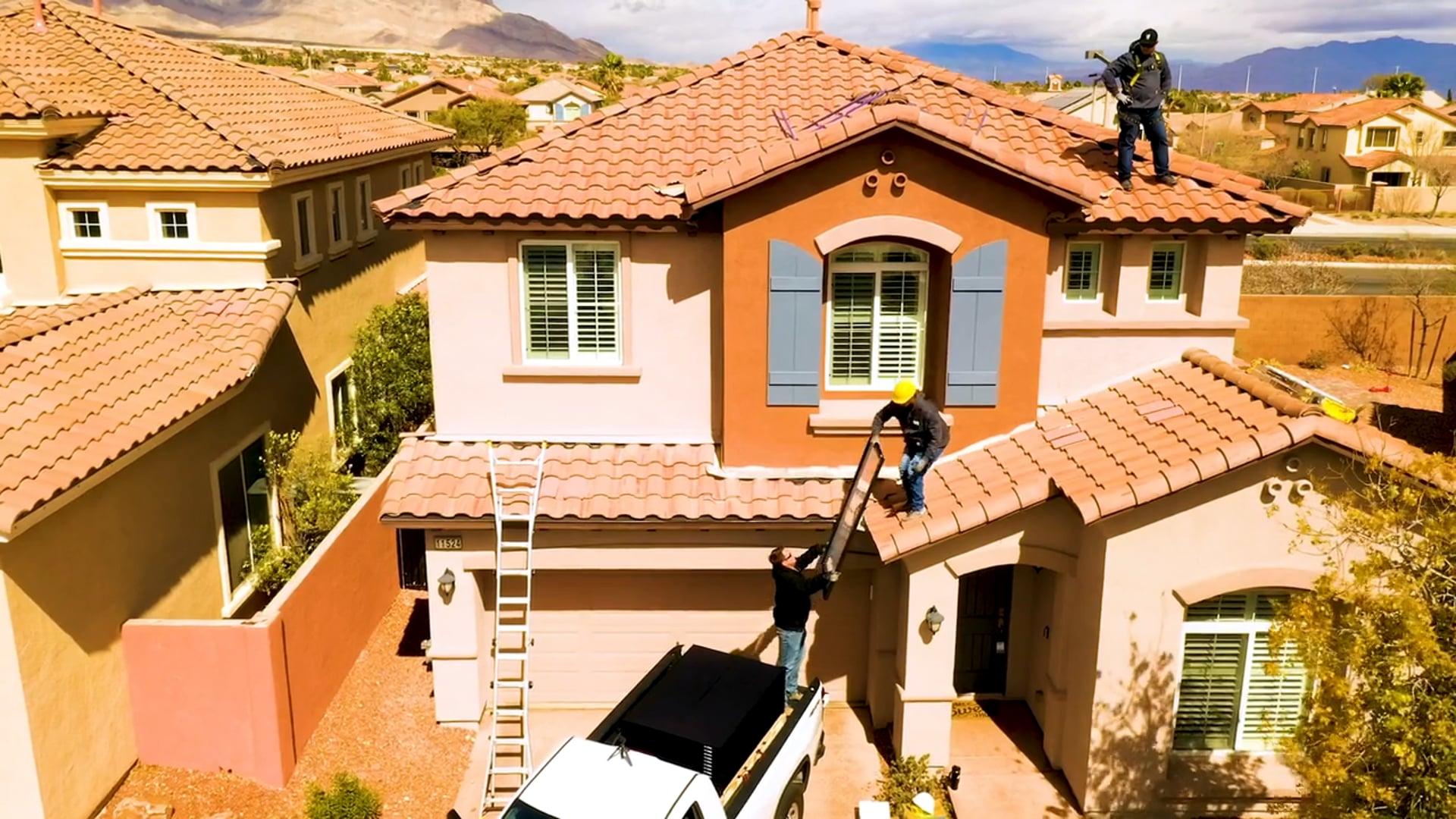Reducing Costs Pre-Installation