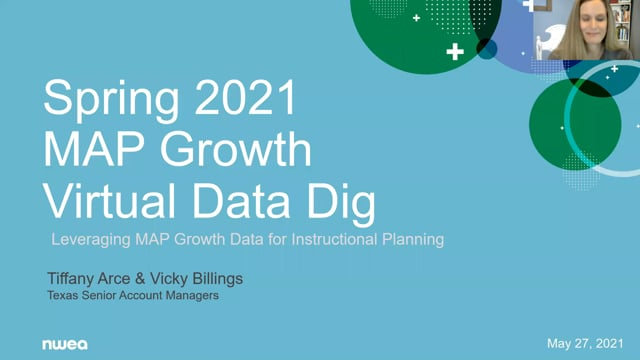 Data Dig Spring 2021 AM