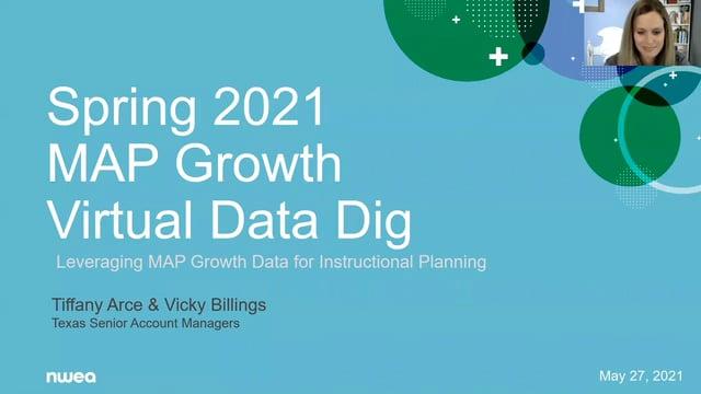 Data Dig Spring 2021 PM