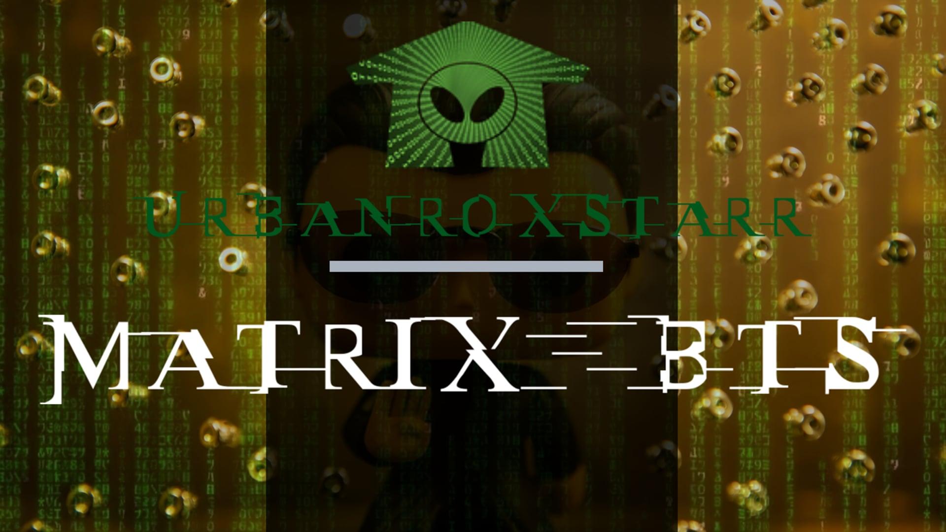 Matrix BTS