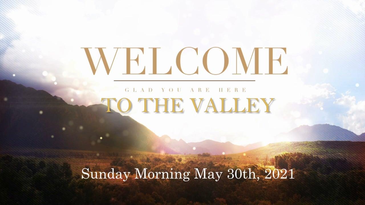 Sunday Morning May 30th, 2021.mp4