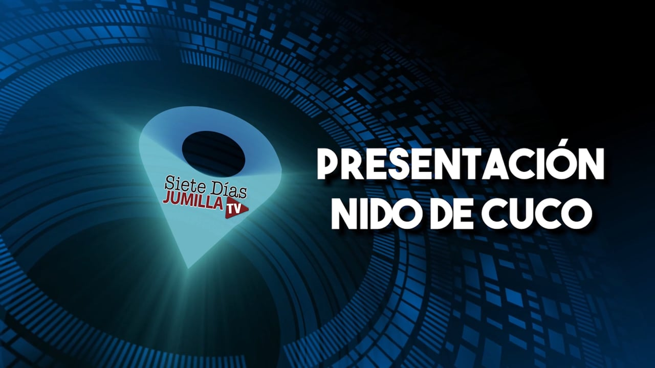 RESUMEN PRESENTACION DEL PROYECTO ENOTURÍSTICO NIDO DE CUCO.mp4