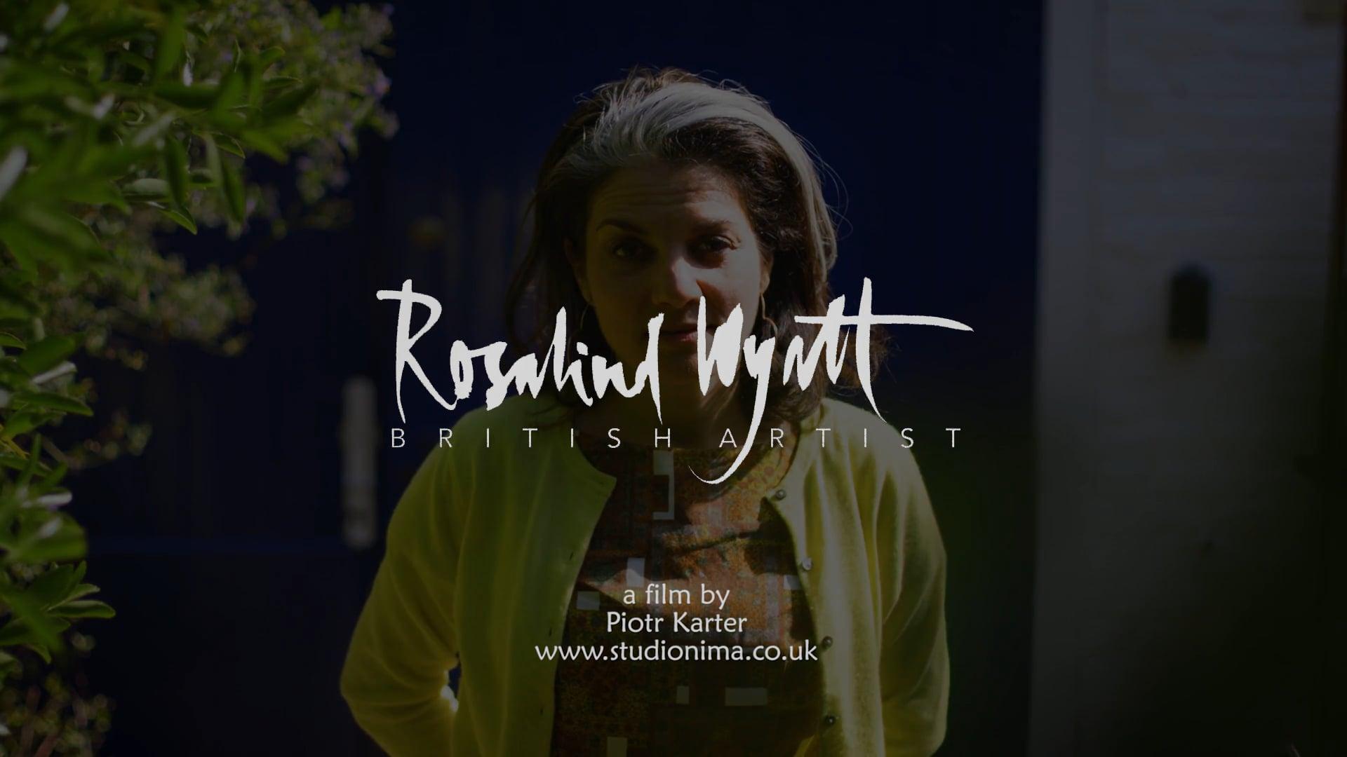 Rosalind Wyatt ABOUT VIDEO.mp4