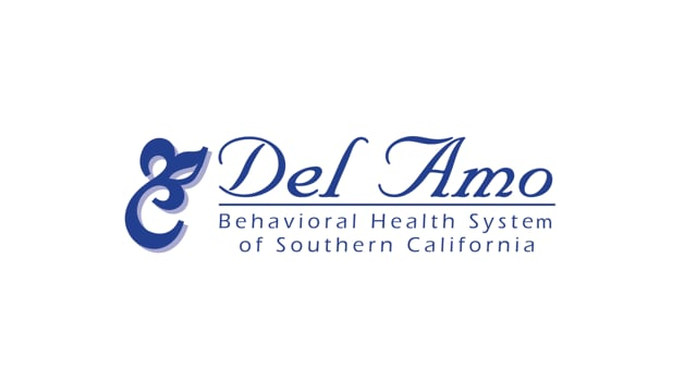 Del Amo Outpatient Services