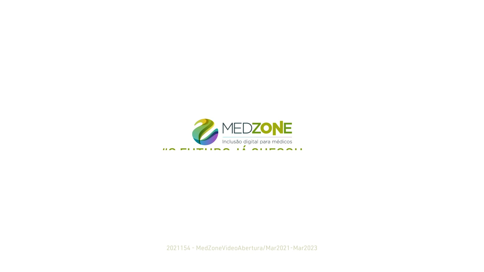ZAMBON :: Portal MedZone
