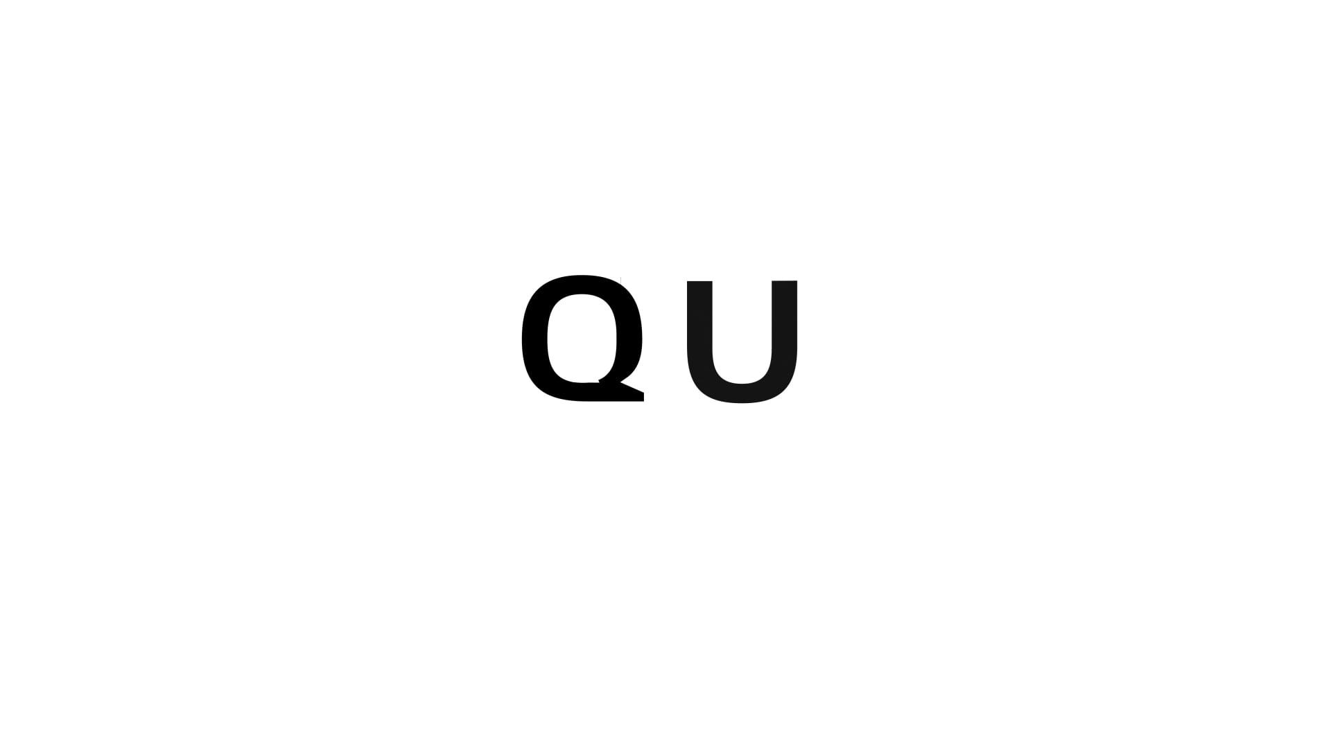 Q&U Realty Interview Series