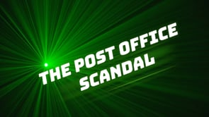 Crafty Counsel Investigates: The Post Office Scandal