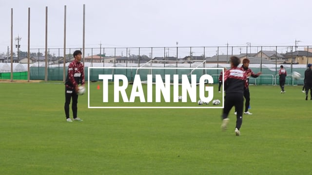 TRAINING - the week of the May 17th-1-