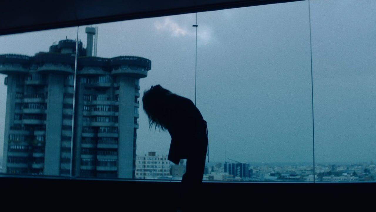 Looks die das Leben schreibt - Goodhouse Films GmbH - s.Oliver