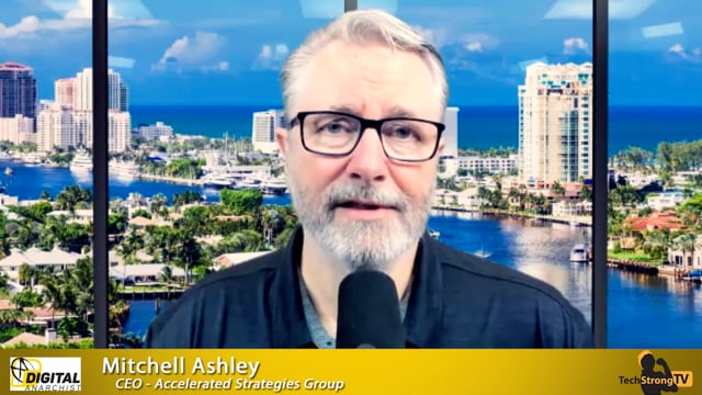 Response and Resilience - Analyst Corner, Ep 193