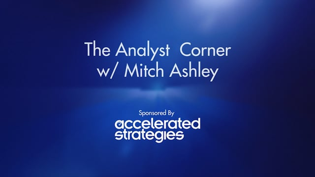 Top Ten Linkedin Marketing Fails - Analyst Corner, Ep 192