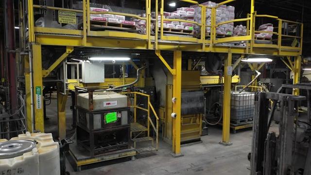 HA Toledo Facility Spotlight