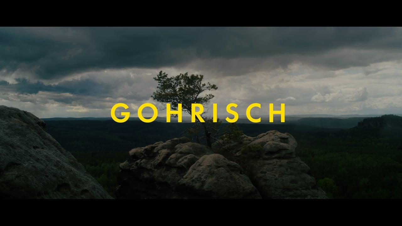 GOHRISCH