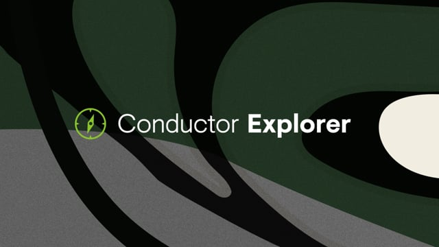 9175_ Conductor - Explorer_FINAL_HD