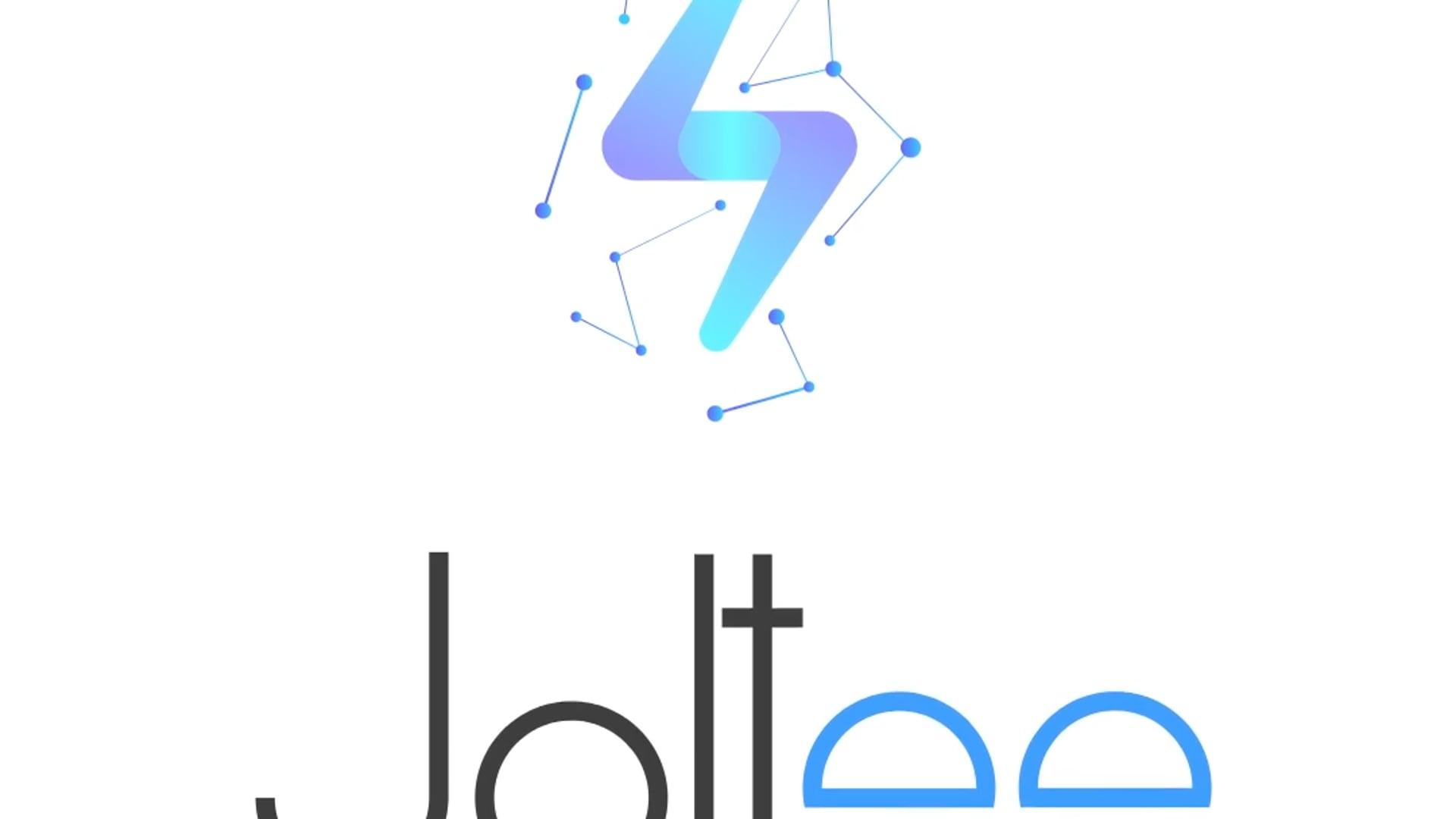 Joltee | Publicité digitale