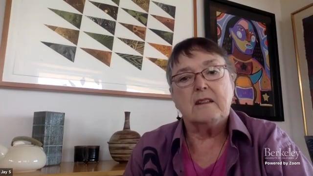 Edith Heath: Philosophies Official Book Launch Panel + Celebration