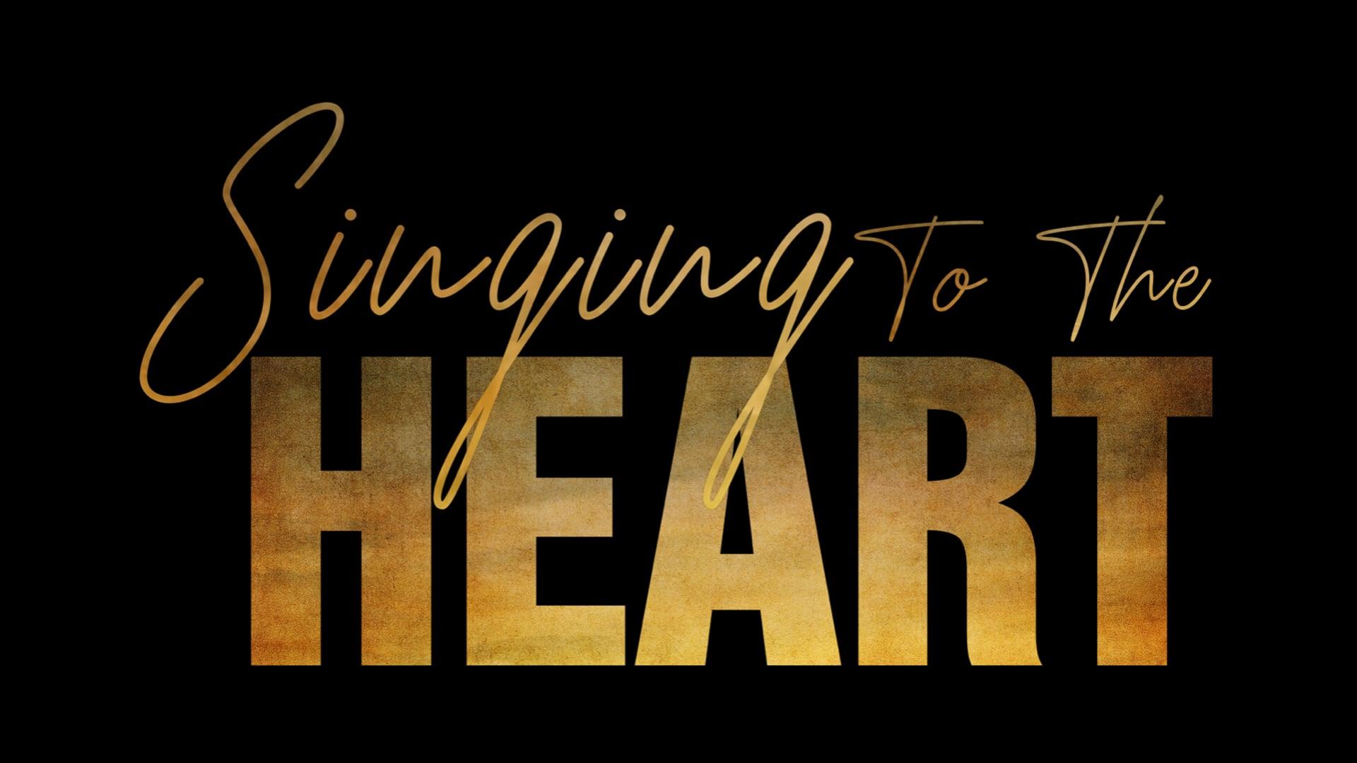 Singing to the Heart_Logo.m4v