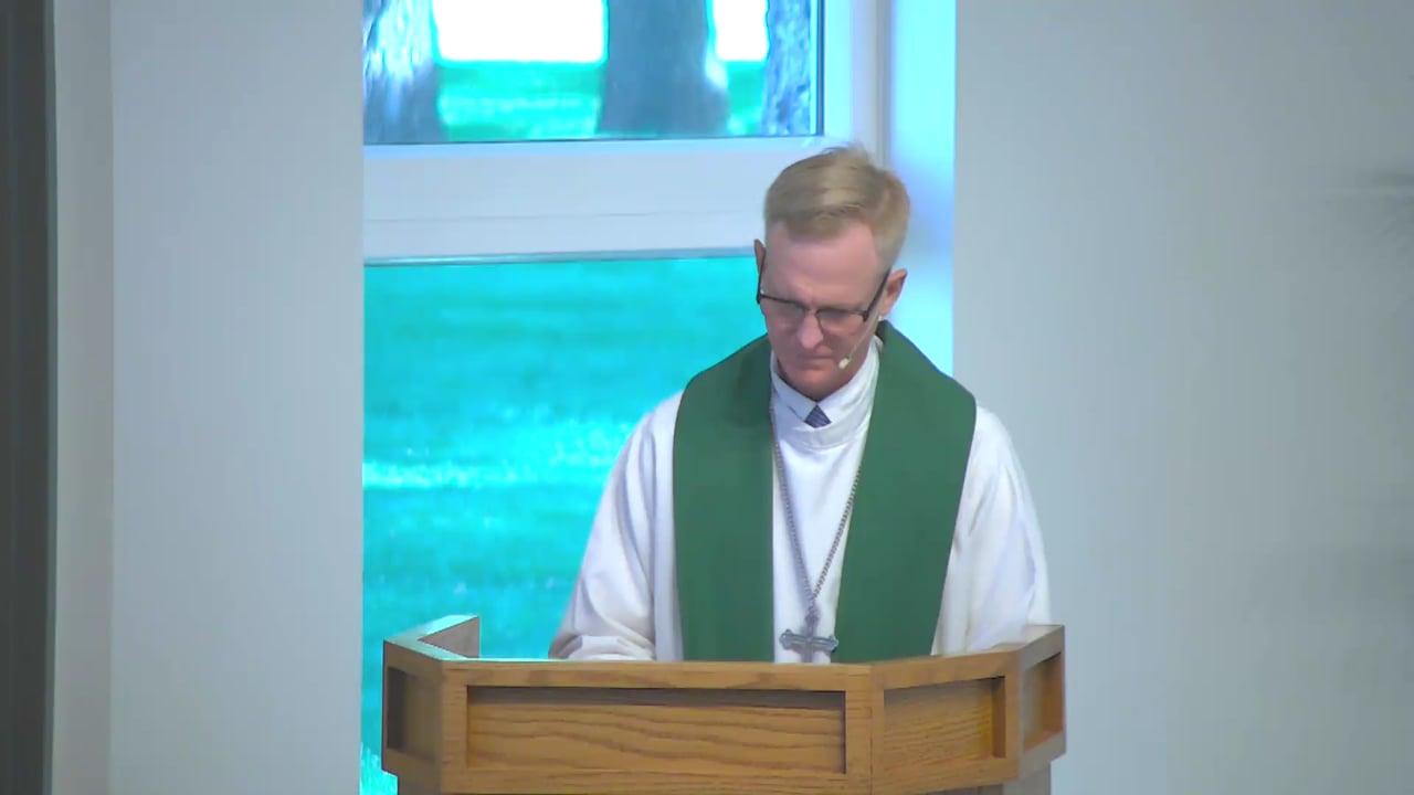 Peace Lutheran Sermon June 6, 2021.mp4