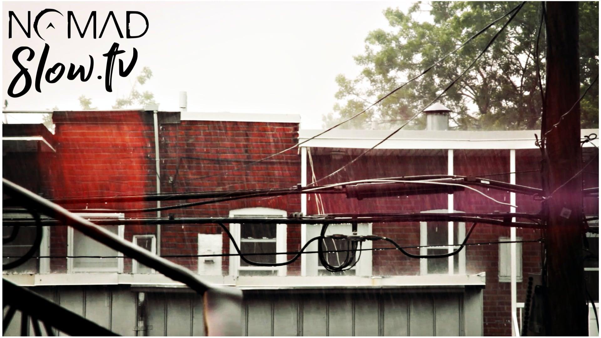 After the Rain - Boundary - Still Life - 08 - Moebius.mp4