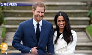 Of course theres more Royal baby news