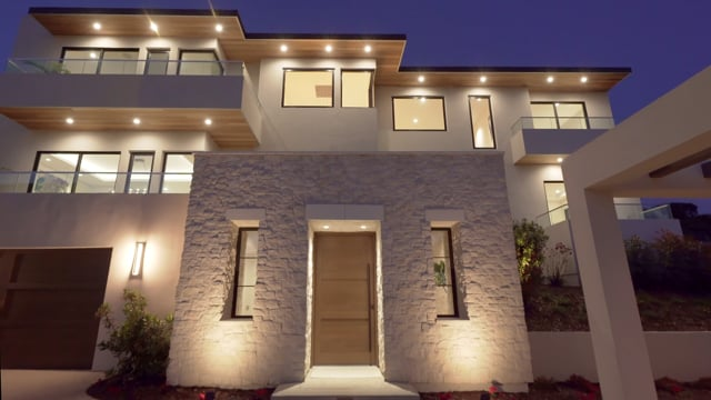Ryan Real Estate Group - 6349 Castejon