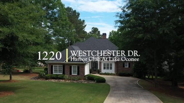 1220 Westchester Dr.