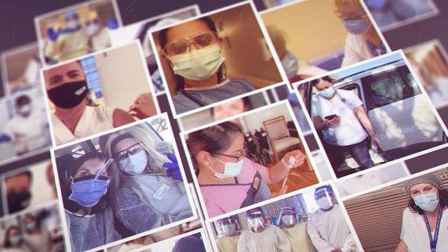 NSNU - Nursing Week 2021 Web