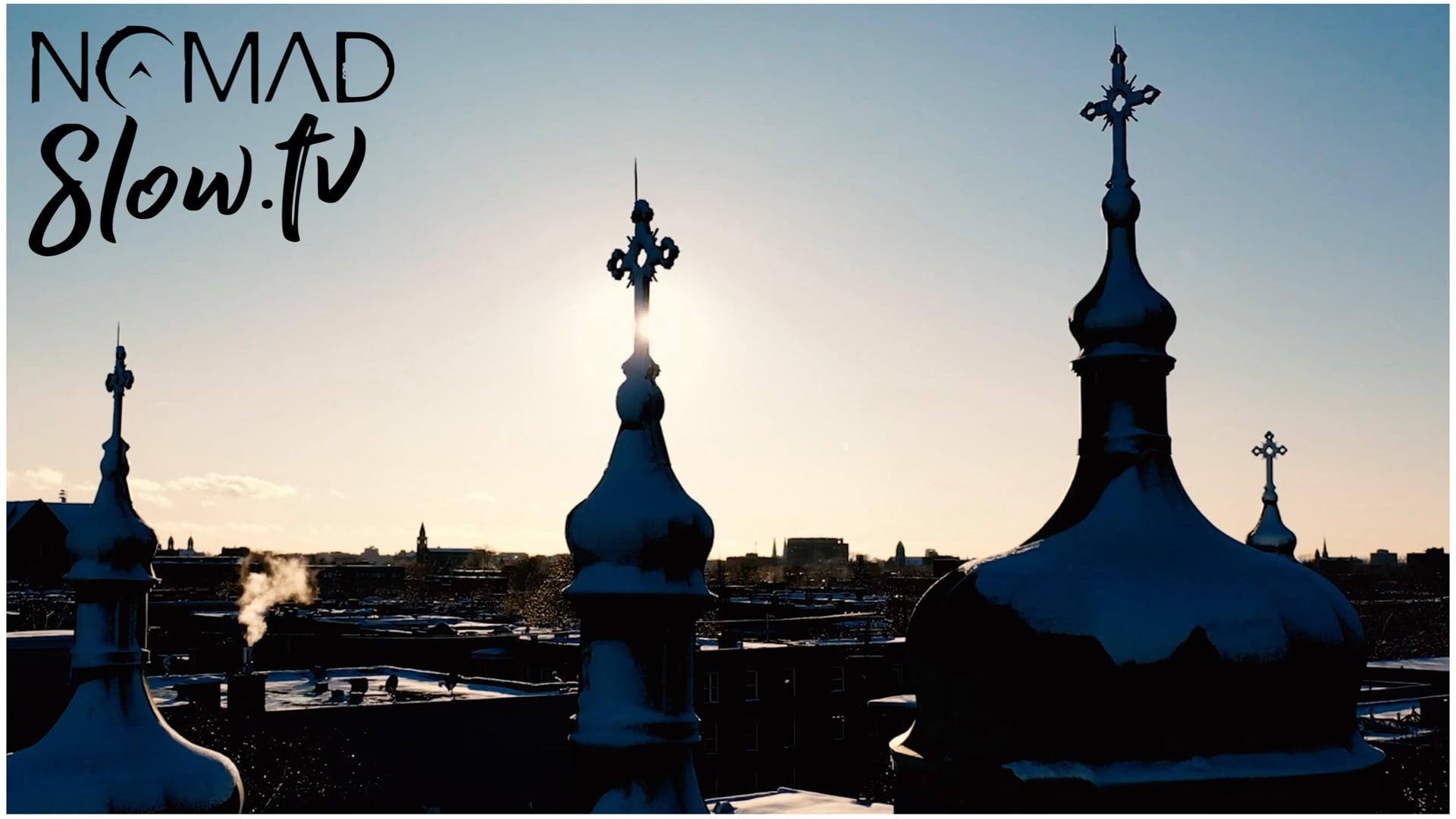 Boundary - Still Life - 06 - Royaum