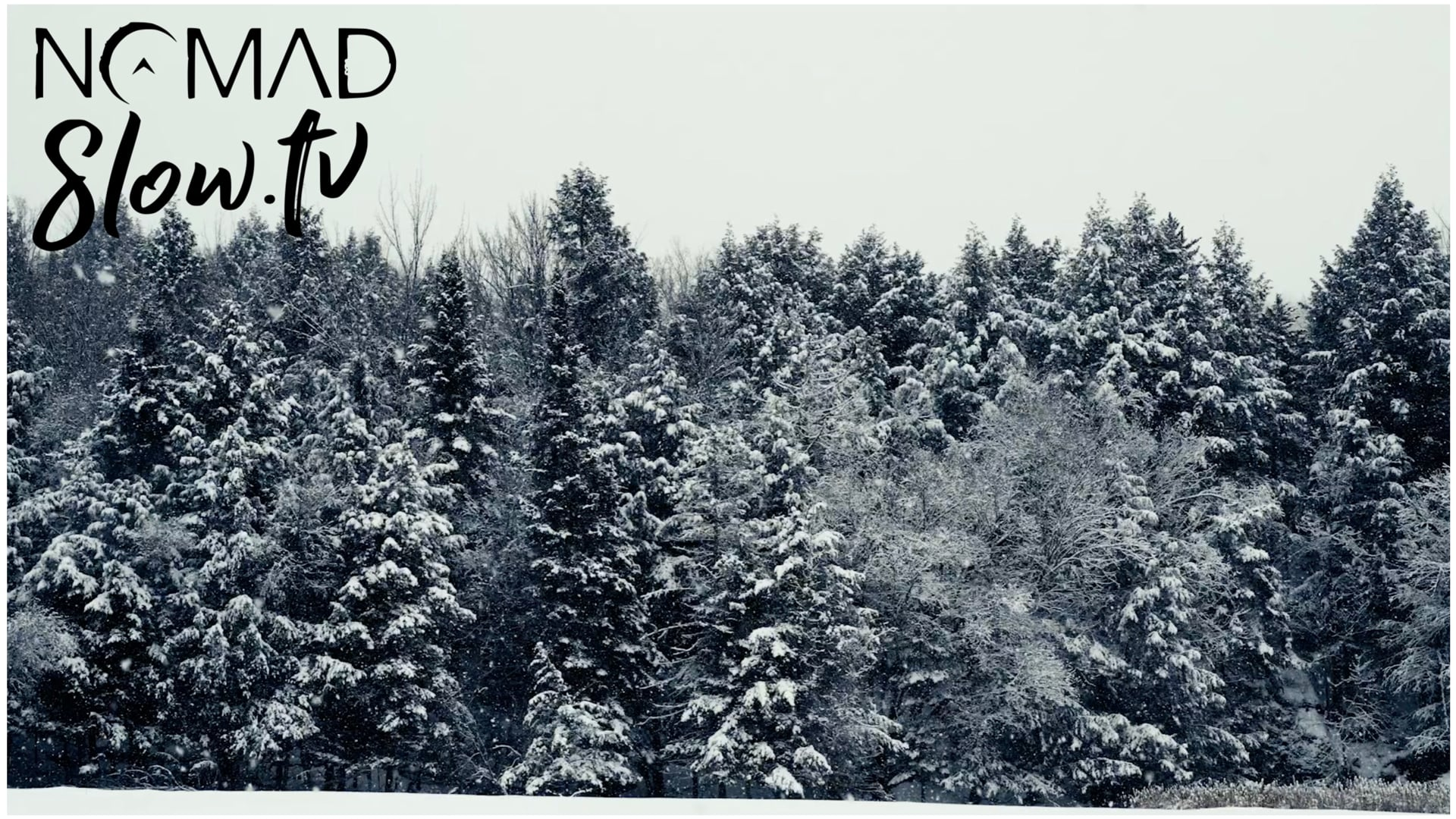 Winter Ambient | Almost in F - Tranquillity - Kevin MacLeod