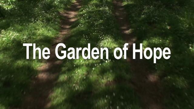 Il Giardino della Speranza, Trailer