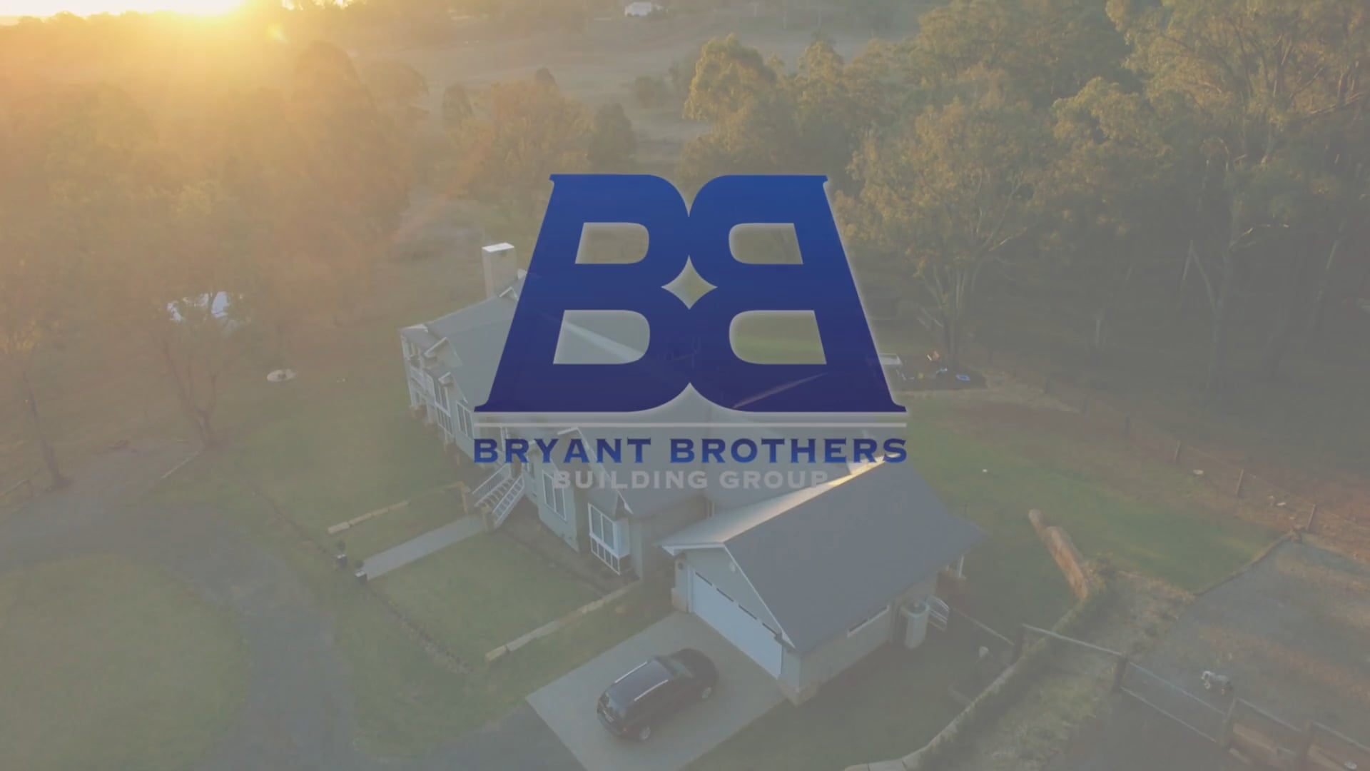 Bryant Brothers