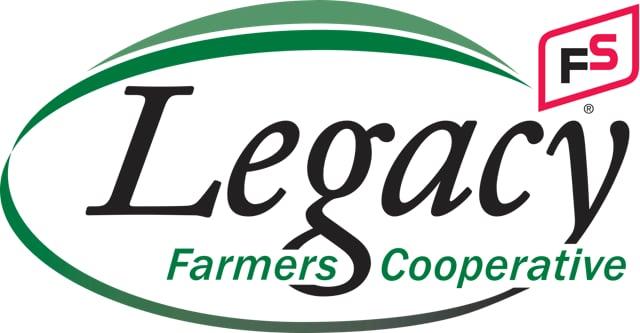 Market Update 6-8-21 Crop Conditions Ratings