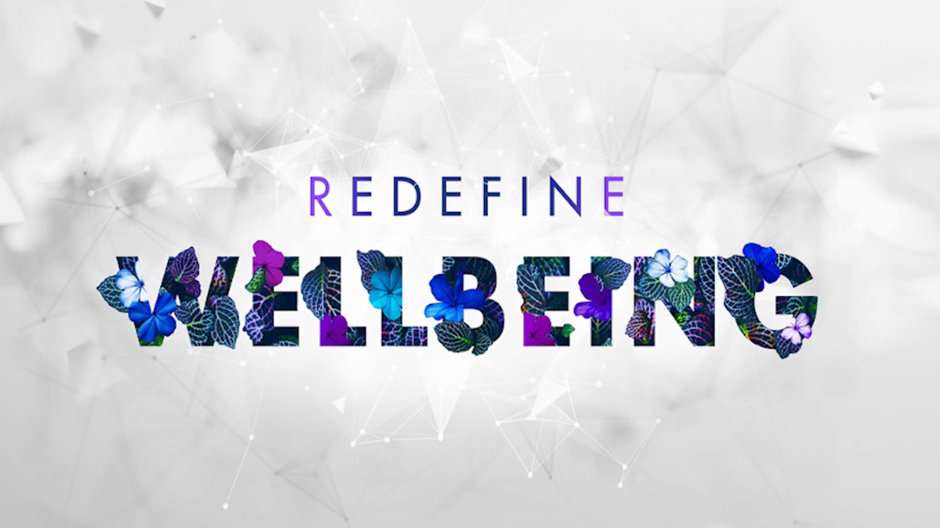 MetaMusic Journey ~ Redefine Wellbeing