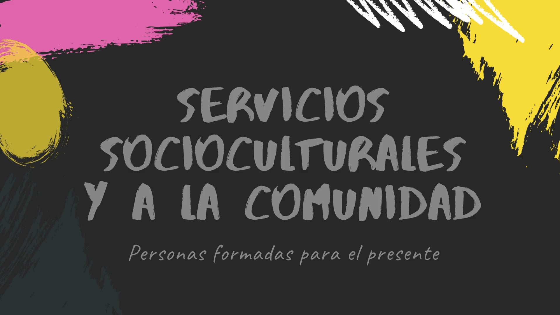 servicios socioculturales.mp4