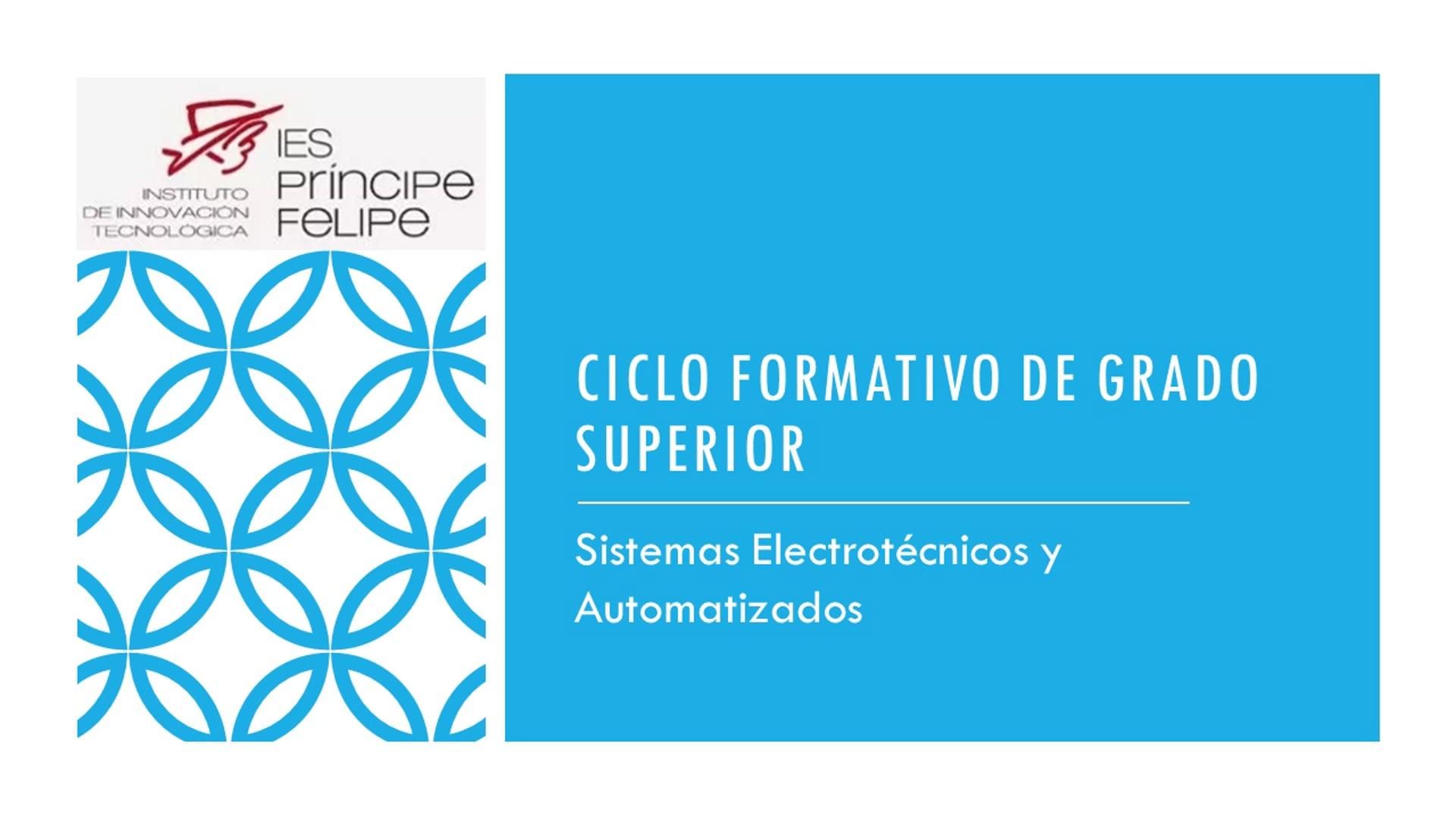CFGS ELECTRICIDAD.wmv