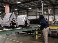 Labor & Manufacturing Shortages Affecting HVAC