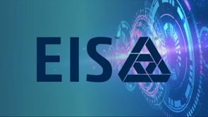 EIS Persona Based Applications for Life Insurance