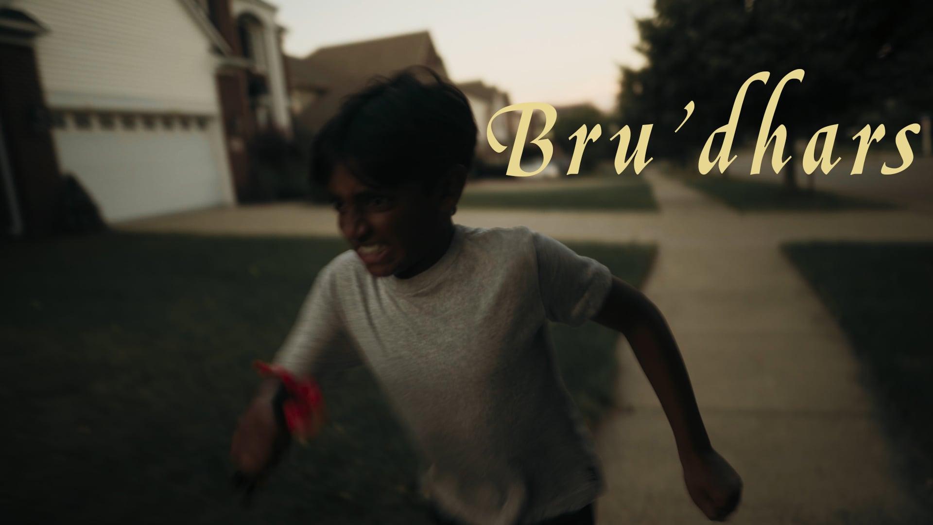 Bru'dhars | Trailer (2020)
