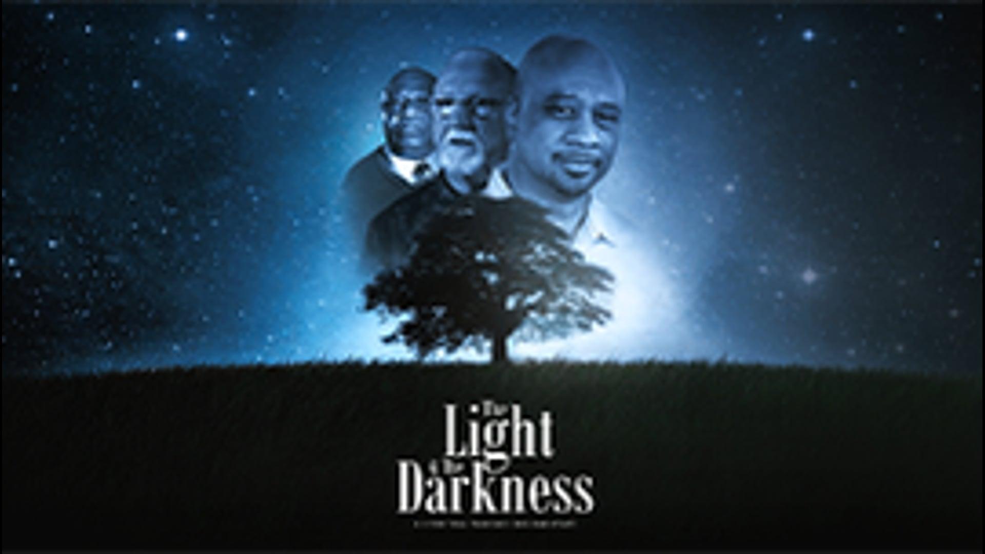 Light & Darkness – Trailer