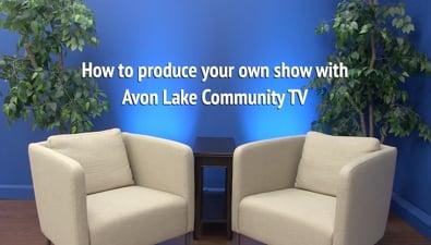 Thumbnail of video ALC-TV Show Producer PSA