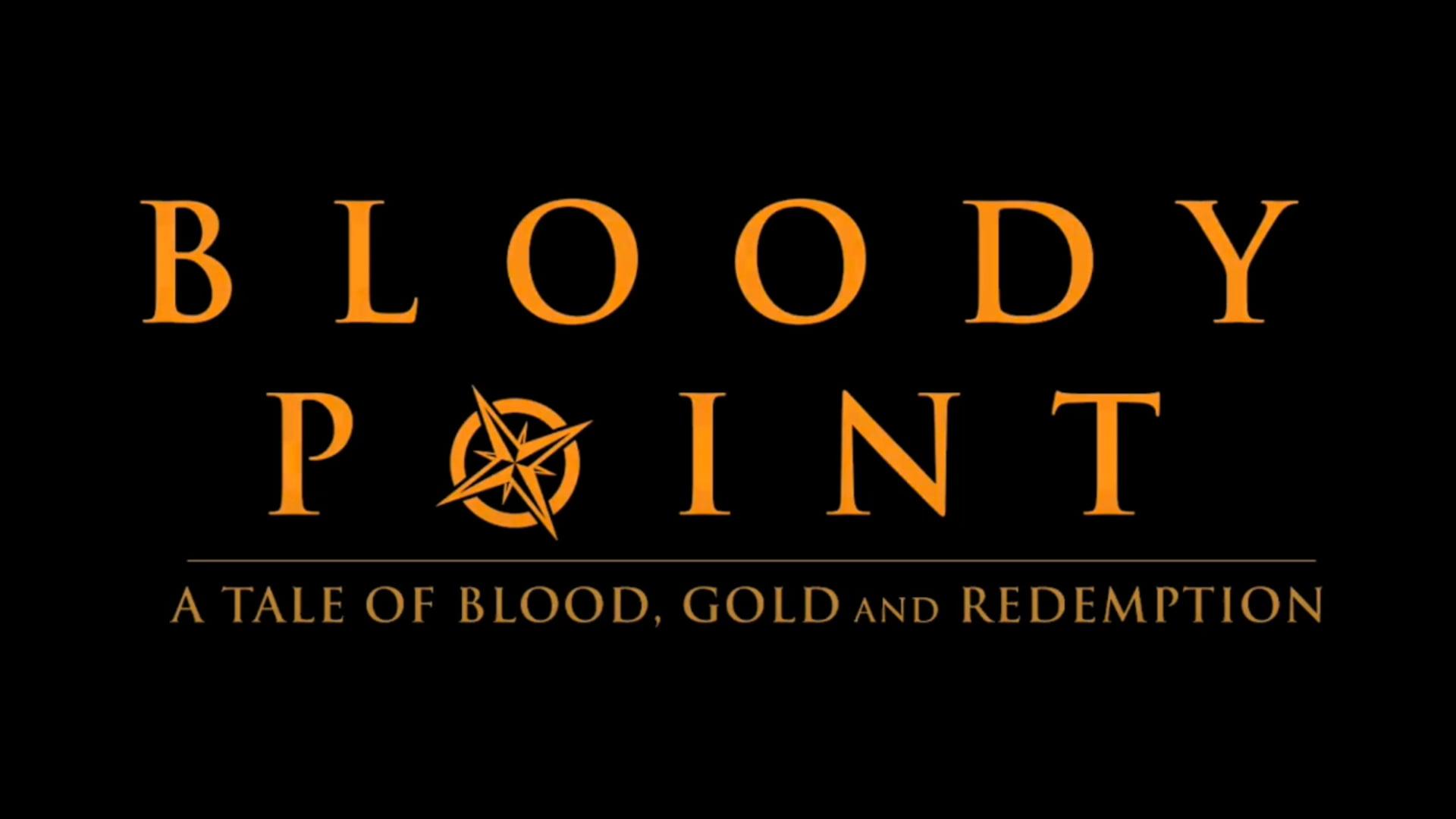 bloodypointsizzle .mp4