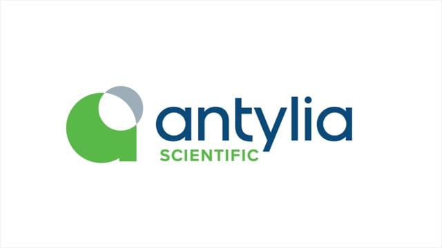 Antylia Recruitment 210615